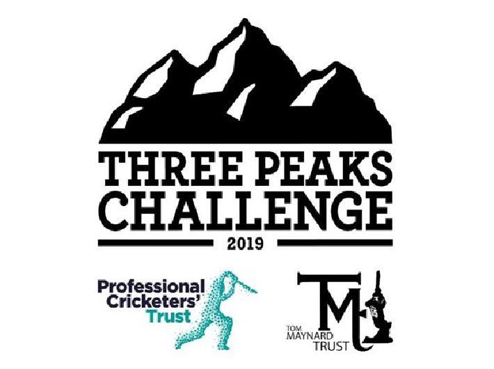 Three Peaks Challenge 2019 set to begin