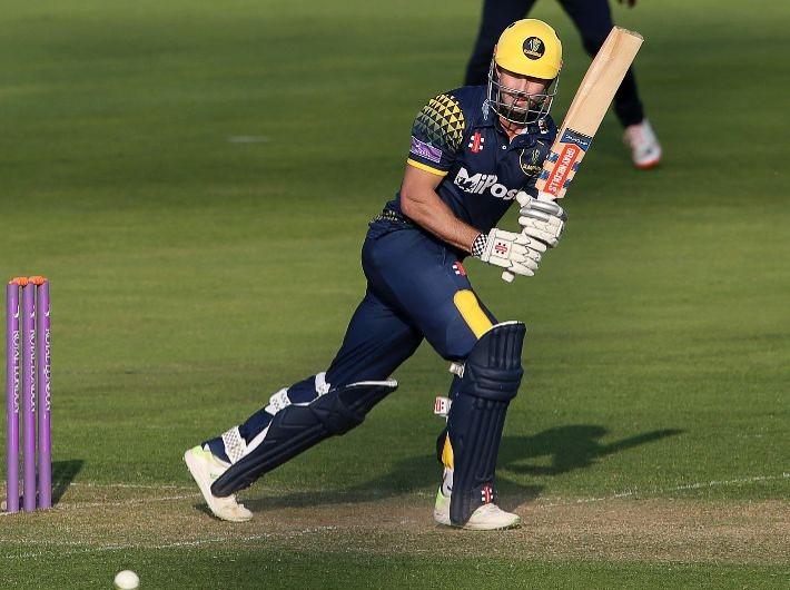 News | Glamorgan Cricket