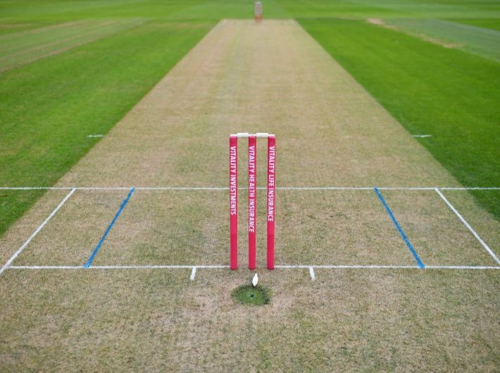 ECB unveils £61m interim support package for the game