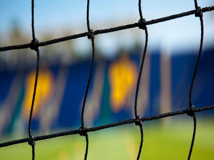 Northants Steelbacks v Glamorgan T20: Head-to-Head