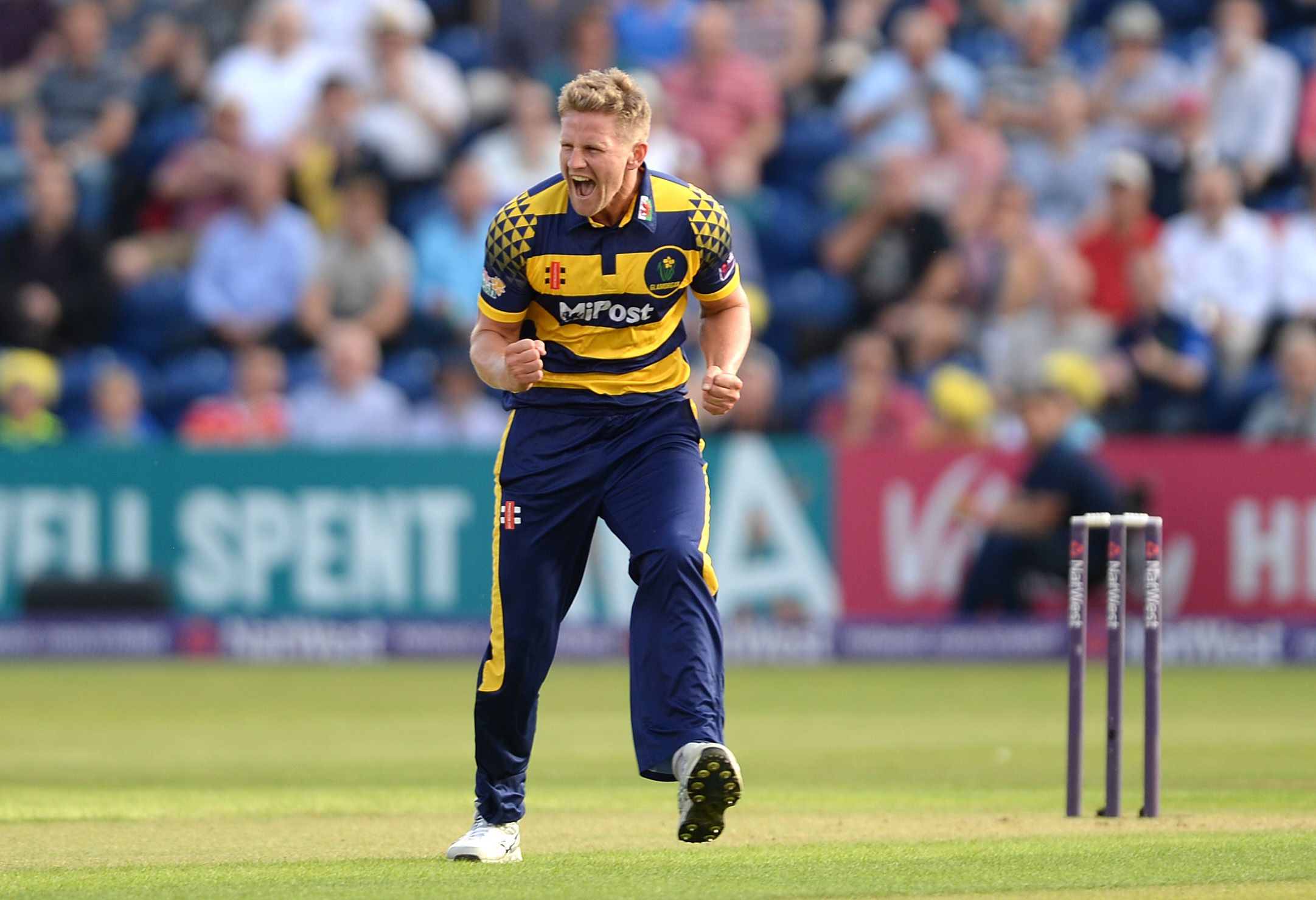 Vitality Blast 2019 Preview | Glamorgan Cricket News
