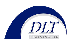 DLT Training