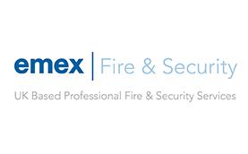 Emex Fire & Security
