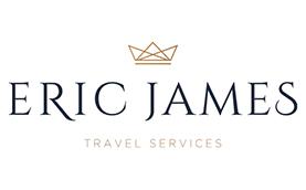 Eric James Group