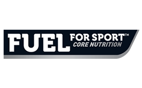 Fuel For Sport