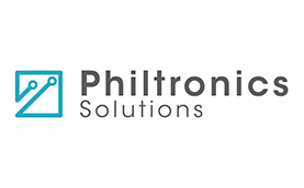 Philtronics Solutions